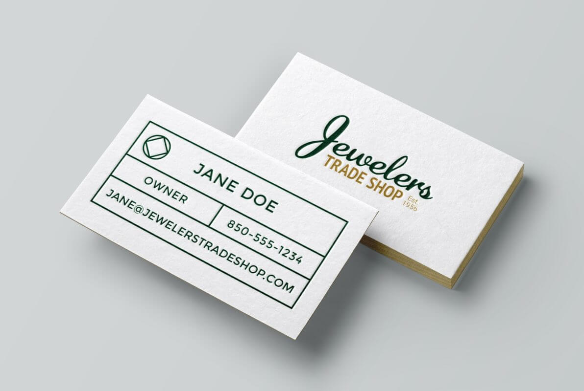 JTS-Card-White.jpg