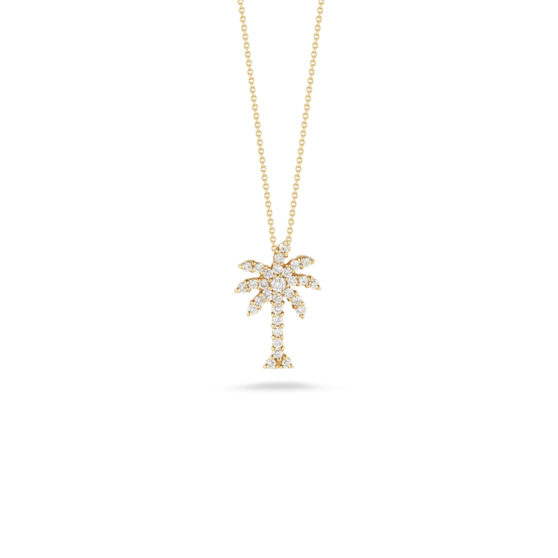 Roberto-Coin-Tiny-Treasures-18K-Yellow-Gold-Large-Palm-Tree-Pendant-with-Diamonds-001145AYCHX0