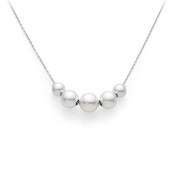 mm.pim.0006-mikimoto-pearls-in-motion-necklace-white-gold-lrg